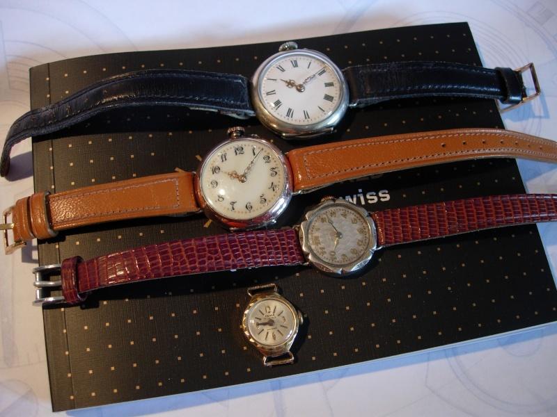 Idée de cadeau horloger pour Maman ? Dscn2718