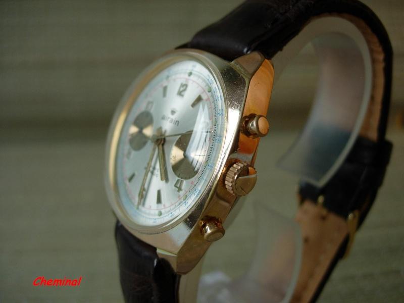 Eterna - Vos montres en or Dscn3014