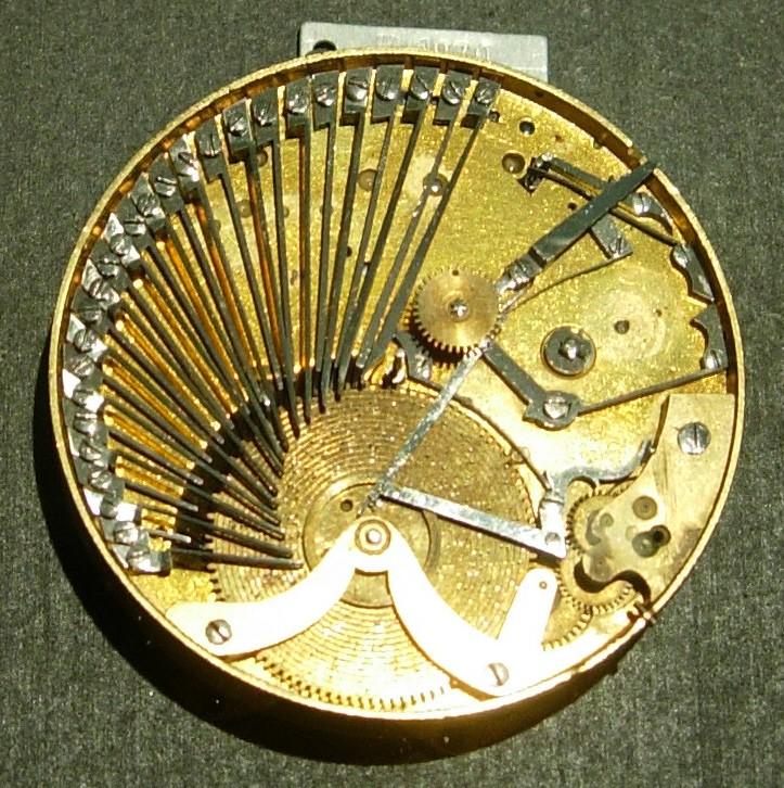 Ma dernière montre de poche Dscn3128