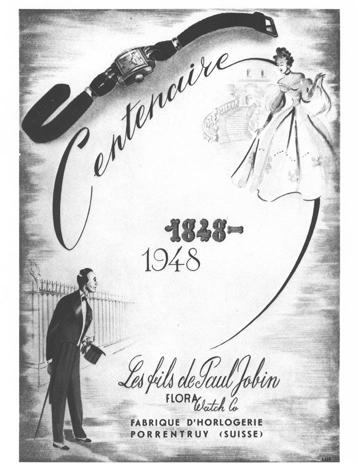 Paul Jobin 1948 P_jobi10