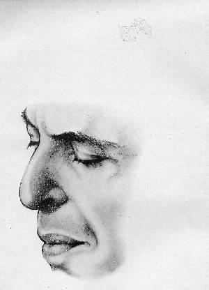 Portraits d'auteurs - Page 2 Dessin10