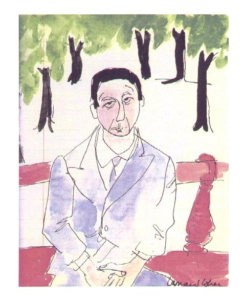 Portraits d'auteurs - Page 2 Drw_se10