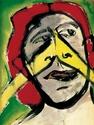Raymond Queneau - Page 2 Quenea11