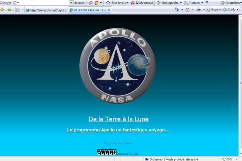 Etat d'avancement de mon site perso Apollo (1/2) - Page 40 2000010
