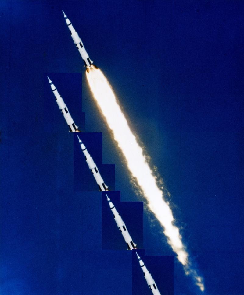 Ares V pourrait se voir ajouter un sixième moteur, et dépasser Saturn V en hauteur - Page 8 Ap4-6710