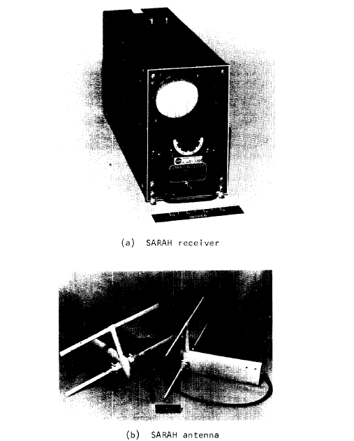 Etat d'avancement de mon site perso Apollo (1/2) - Page 39 Image110