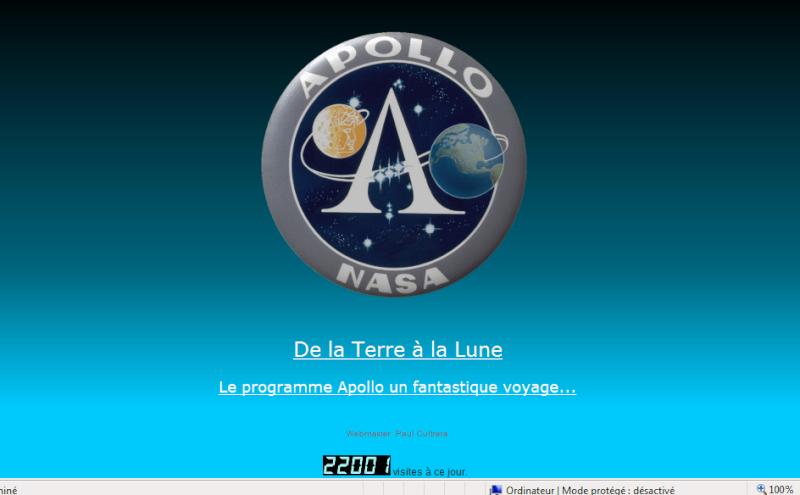 Etat d'avancement de mon site perso Apollo  (2/2) - Page 2 Image112