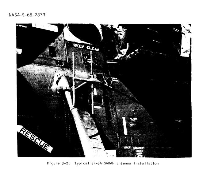 Etat d'avancement de mon site perso Apollo (1/2) - Page 39 Image211