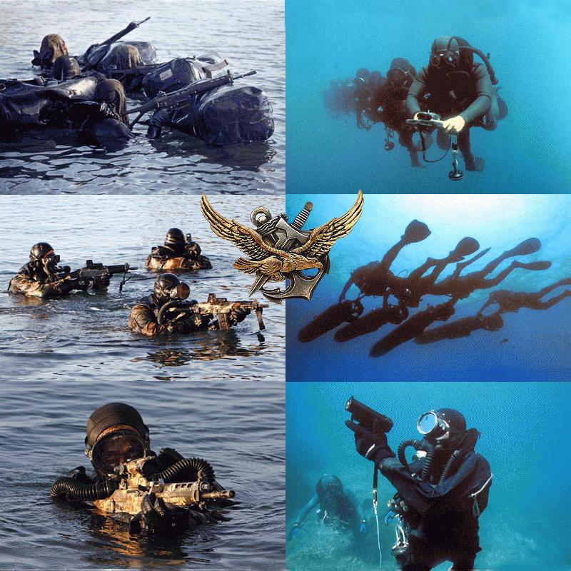 Commando HUBERT ina.fr 10670211