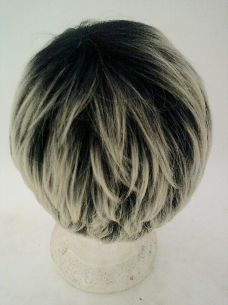 Le blond, c'est beau sur qui ? Sp_a1311