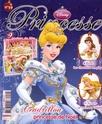 [Magazine] Disney Princesse Magazine France Couver10