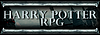 Harry Potter RPG 100x3518