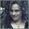 Tom Jedusor alias Lord Voldemort (Relations) Bella_11
