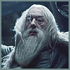 Tom Jedusor alias Lord Voldemort (Relations) Dumble11