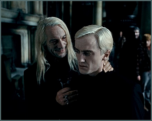 Voir un profil - Lucius Malefoy Lucius16