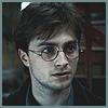Tom Jedusor alias Lord Voldemort (Relations) Potter10