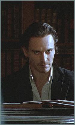 Tom Jedusor alias Lord Voldemort (RPs) Voldy11