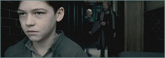 Tom Jedusor alias Lord Voldemort (RPs) Voldy_15
