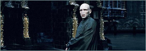 Tom Jedusor alias Lord Voldemort (RPs) Voldy_17