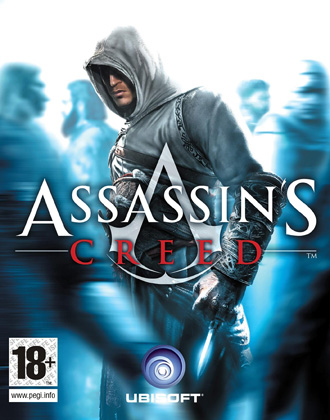 What are you playing Now ? Assass10