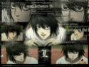 Death Note Gallery 31220310