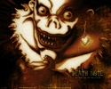 Death Note Gallery Deathn10