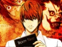 Death Note Gallery Deathn12
