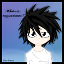 Death Note Gallery Deathn15