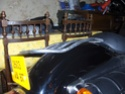 fabrication porte bagage Hpim3417