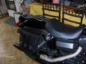 fabrication porte bagage Hpim3422
