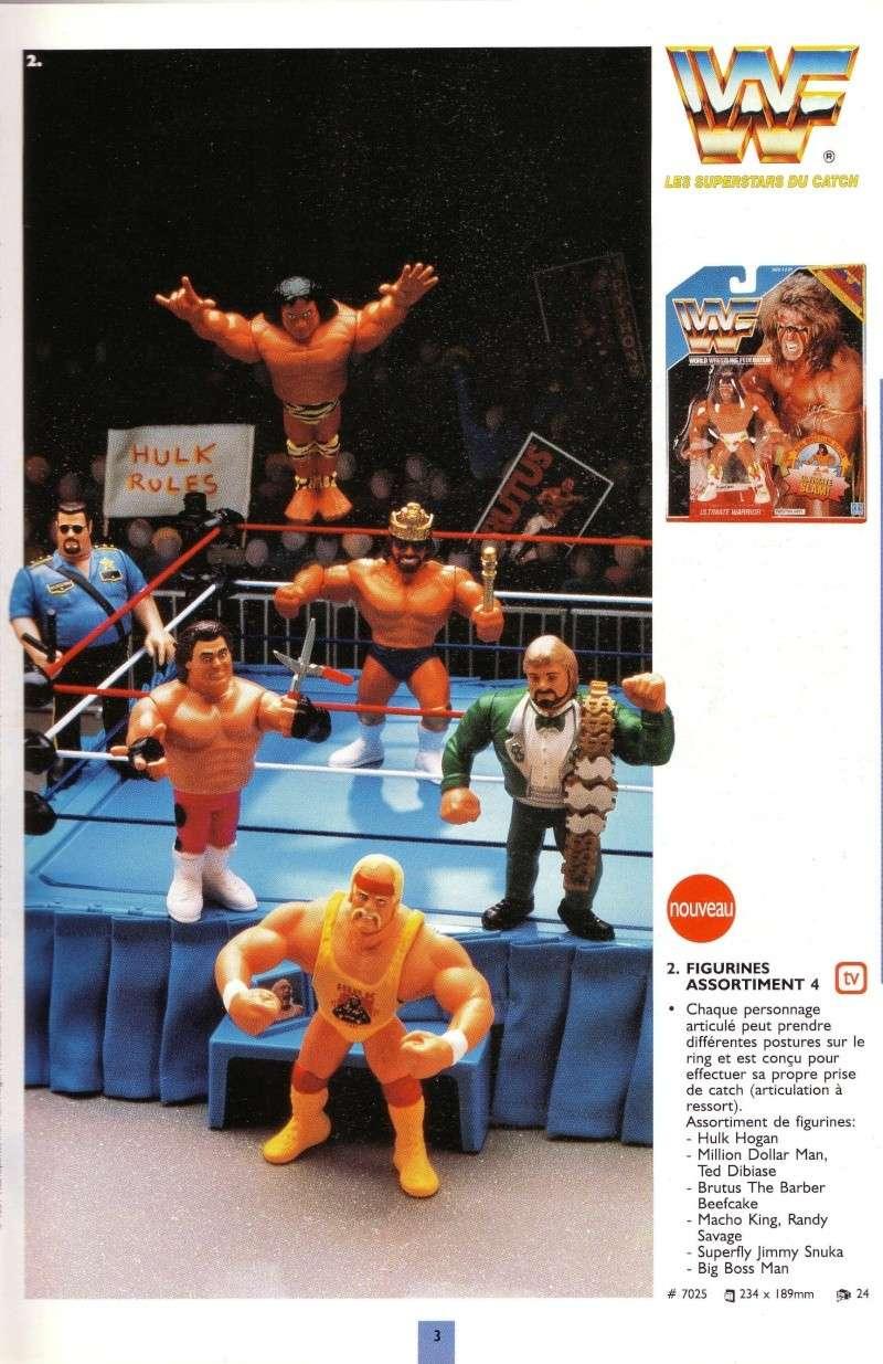 WWF  CATCHEURS  (Hasbro) 1991-1994 - Page 2 Wf_210