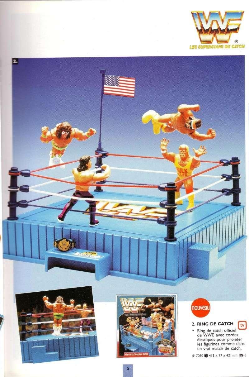 WWF  CATCHEURS  (Hasbro) 1991-1994 - Page 2 Wf_410