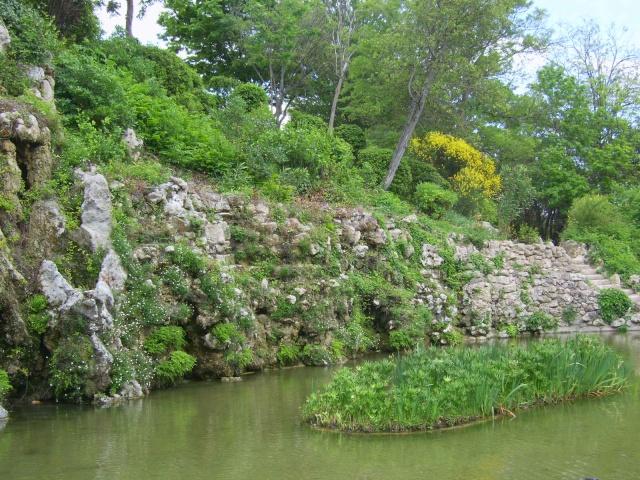 Le Plateau des Poètes à Béziers Sv100933