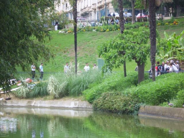 Le Plateau des Poètes à Béziers Sv100935