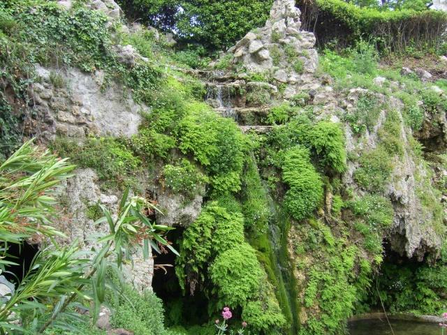 Le Plateau des Poètes à Béziers Sv100938