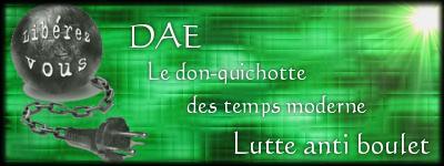 Suite de Mots - Page 2 Dae2vb10