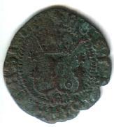Blanca de los RRCC (Sevilla, 1474 - 1504) Save0010