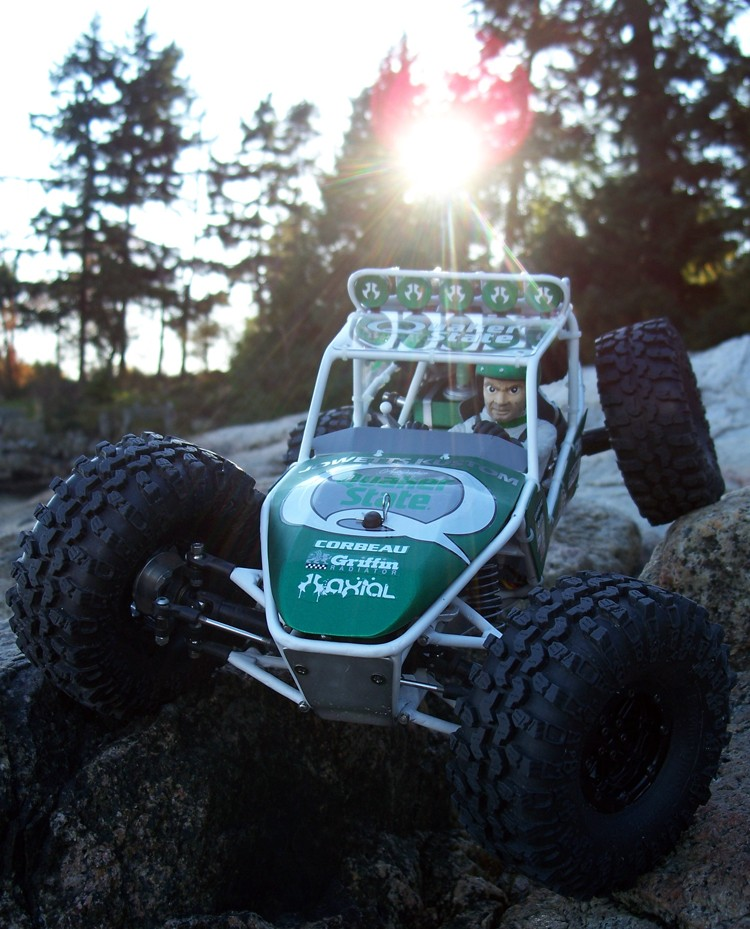 New Axial Crawler ??????? Final_10
