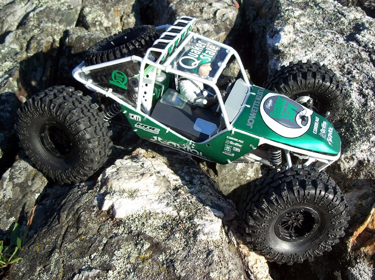 New Axial Crawler ??????? Final_13