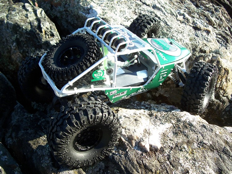 New Axial Crawler ??????? Final_14