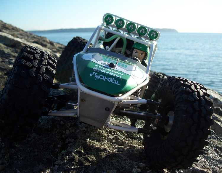 New Axial Crawler ??????? Final_15