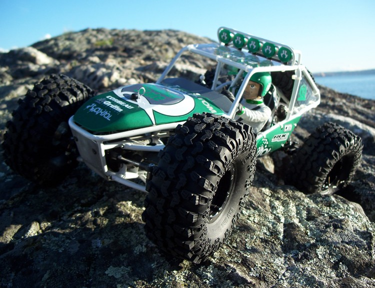 New Axial Crawler ??????? Final_16