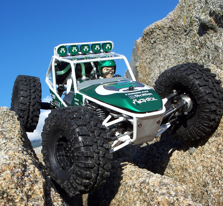 New Axial Crawler ??????? Final_18