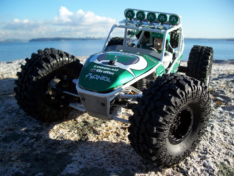 New Axial Crawler ??????? Final_19