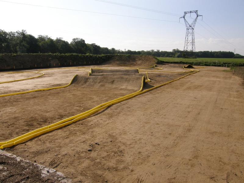 La Nouvelle piste KRAFFT RC STADIUM (beaucoup de photos) P5154512