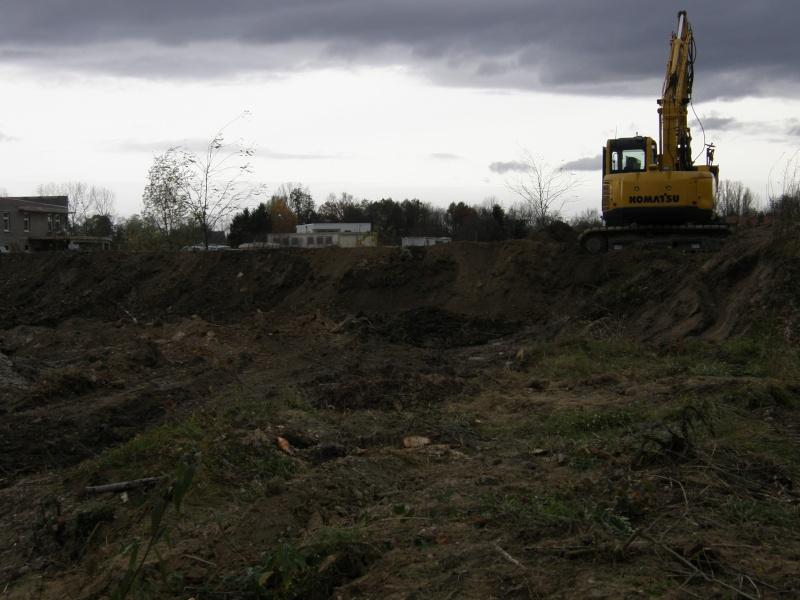 La Nouvelle piste KRAFFT RC STADIUM (beaucoup de photos) Pb063512