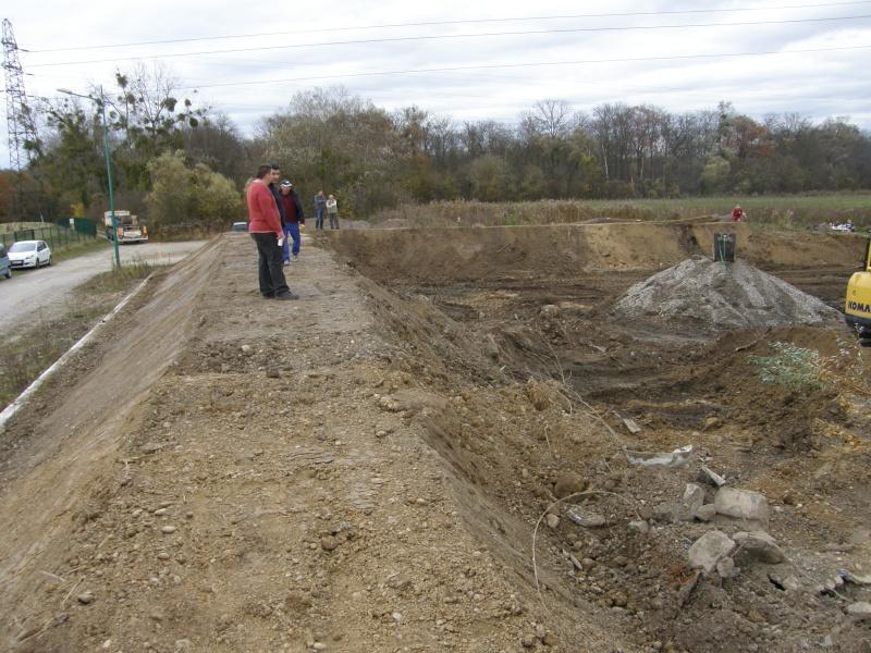 La Nouvelle piste KRAFFT RC STADIUM (beaucoup de photos) Pb063514