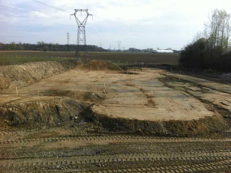 La Nouvelle piste KRAFFT RC STADIUM (beaucoup de photos) Tt_110