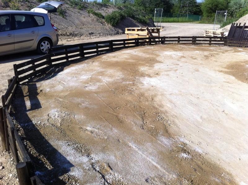 La Nouvelle piste KRAFFT RC STADIUM (beaucoup de photos) Tt_1810