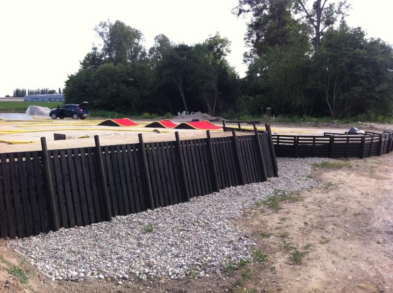 La Nouvelle piste KRAFFT RC STADIUM (beaucoup de photos) Tt_3410